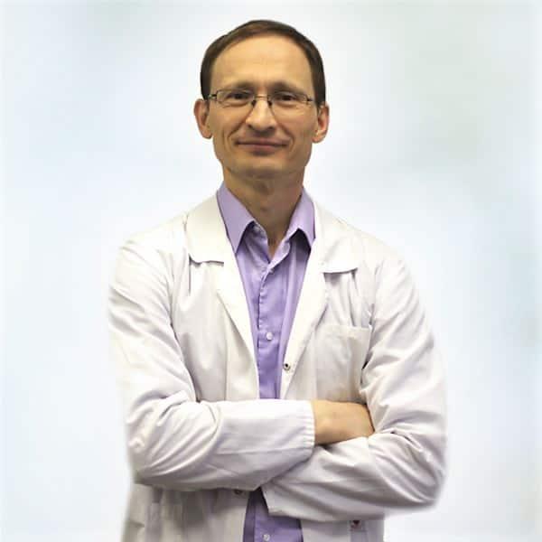 Катаев Виталий Владимирович