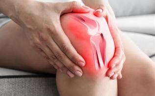 Лечение суставов, артроз, атрит